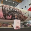 Emirates: Νέες καθημερινές απευθείας πτήσεις από Αθήνα προς Νέα Υόρκη