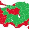 Τουρκικός τουρισμός: Επιδότηση 30 δολ. για κάθε επιβάτη κρουζιέρας