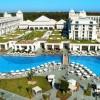 Mediterranean Sea Hit Report: Οι επιδόσεις στα ξενοδοχεία της Μεσογείου τον Iανουάριο