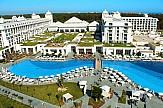 Μεσογειακός τουρισμός: Οι καλύτερες επιδόσεις των ξενοδοχείων το Νοέμβριο