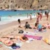 Τουρκικός τουρισμός: +25% οι αφίξεις στο 7μηνο