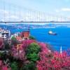 Τουρκικός τουρισμός: Οικονομικά κίνητρα και για τους επισκέπτες κρουαζιέρας