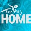 Τουρκικός τουρισμός: +23% οι αφίξεις στο 8μηνο