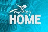 Κορωνοϊός: H ανεύθυνη στάση της Τουρκίας και η προπαγάνδα για τον τουρισμό της