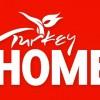 Τουρκικός τουρισμός: Σύγχρονη ταυτότητα, με στόχο τα 50 εκατ. τουρίστες το 2019