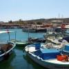 Χωροταξικός επενδυτικός σχεδιασμός στην αθηναϊκή ριβιέρα