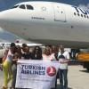 Air China: Ένα μήνα νωρίτερα η απευθείας σύνδεση Πεκίνο-Αθήνα