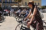 Ο τουρισμός πόλεων απαιτεί ολοκληρωμένες αστικές πολιτικές