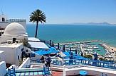 Τυνησία: Έως 70% η μείωση των τουριστικών εσόδων το 2020