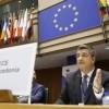 Παρέμβαση Τζιτζικώστα στις Βρυξέλλες για τους ελέγχους στα γερμανικά αεροδρόμια