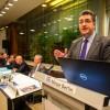 """Περιφέρεια Κ. Μακεδονίας: """"Επιθετική"""" πολιτική στον τουρισμό"""