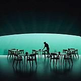 Νορβηγία: Άνοιξε το πρώτο υποθαλάσσιο εστιατόριο στην Ευρώπη