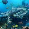 Το πρώτο πολυτελές υποβρύχιο ξενοδοχείο στον κόσμο αναζητά επενδυτές...