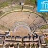 Ο Αρχαιολογικός Χώρος των Φιλίππων στα 21 νέα Μνημεία Παγκόσμιας Κληρονομιάς