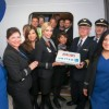 United Airlines: Απευθείας εποχικές πτήσεις Αθήνα-Ν. Υόρκη και το 2018