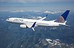 Η Lufthansa διπλασιάζει από τα μέσα Ιουνίου τις πτήσεις για Αθήνα από Φρανκφούρτη και Μόναχο