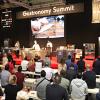 Xenia: Βραβευμένοι σεφ στο Gastronomy Summit