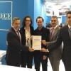Βραβείο «Top Hotel Partner 2017» για το Creta Maris