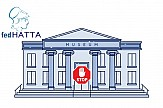 FedHATTA: Έντονη διαμαρτυρία για την απαγόρευση ομαδικών ξεναγήσεων στα μουσεία