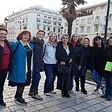 Επιμόρφωση ξεναγών T-GUIDE στην Ελλάδα