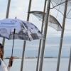 Μια Κουβεϊτιανή influencer στη Θεσσαλονίκη