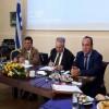 Π.Κουτσίκος: Λύση στην απαγόρευση τουρκικών ακτοπλοϊκών πλοίων να προσεγγίζουν ελληνικά λιμάνια