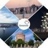Ο.Τ. Θεσσαλονίκης: Διαγωνισμός φωτογραφίας στο Instagram