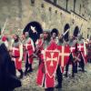 Νέα δικτύωση για το Μεσαιωνικό Φεστιβάλ Ρόδου
