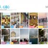 """Οργανισμός Τουρισμού: Η Θεσσαλονίκη """"μιλάει"""" κινεζικά"""