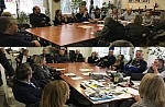 FedHATTA & HATTA: Πρωτόκολλο Συνεργασίας με το Πανεπιστήμιο Δ. Αττικής