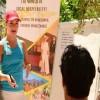 Creta Maris: Η εμπειρία να ζεις σαν…Κρητικός