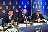 Τουρισμός, ενέργεια και logistics οι καλύτεροι κλάδοι για επενδύσεις στην Ελλάδα