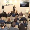 Xenia Build Hotel: Η σύγχρονη αρχιτεκτονική κουλτούρα στα ξενοδοχεία