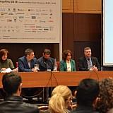 Τουρισμός: Οι νέες τάσεις και καινοτομίες σε εκδήλωση του Ο.Τ. Θεσσαλονίκης