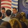 Αμερικανικό επενδυτικό ενδιαφέρον για τη Βόρεια Ελλάδα