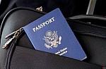 Τουρισμός | Έρευνα: Το 70% των Αμερικανών και Καναδών θα ταξιδέψουν το 2021