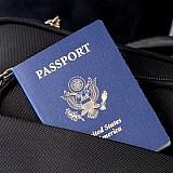 Αμερικανικός τουρισμός: 2 στους 3 προγραμματίζουν ταξίδι μετά το α' εξάμηνο το 2021
