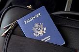 Ταξιδιωτικοί πράκτορες ΗΠΑ: Ανεπανάληπτη η εμπειρία των πρώτων, μετά την πανδημία διακοπών