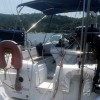 Παράνομη ναύλωση σκαφών στον Πόρο