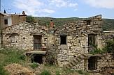 Άγιο Γάλας: Το χωριό της Χίου με ιστορία από τη νεολιθική εποχή