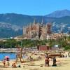 Thomson/ First Choice: Oι Βαλεαρίδες top προορισμός για τους Βρετανούς αυτό το καλοκαίρι