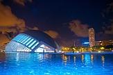 Αναπτύσσεται ο αθλητικός τουρισμός στην Ισπανία