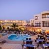 Tα 10 περιζήτητα ελληνικά resort στη Γερμανία τον Ιούλιο