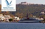 Διεθνής διάκριση για την Celestyal Cruises
