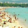 Χρονιά ρεκόρ για τον τουρισμό στη Βουλγαρία
