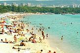 Η προσέλκυση τουριστικών επενδύσεων βασικός στόχος της Βουλγαρίας το 2019