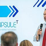 ΞΕΕ: Ξεκινά ο πρώτος κύκλος του Προγράμματος Επιτάχυνσης CapsuleT
