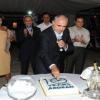 Συνεργασία Germania και Sky Express στις πτήσεις στην Ελλάδα