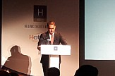 ΞΕΕ - HOTREC: Οι 5 προτεραιότητες για τον κλάδο της φιλοξενίας στην ΕΕ