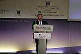 3ο Διεθνές Φόρουμ Φιλοξενίας: Απαραίτητη η δημιουργία Brand στα ξενοδοχεία